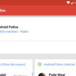 Google+ update2