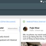 Google+ update3