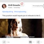 Google+ update5