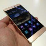 Huawei Ascend p8 (6)