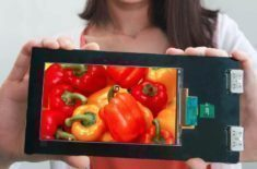 LG-Display-Quad-HD-LCD