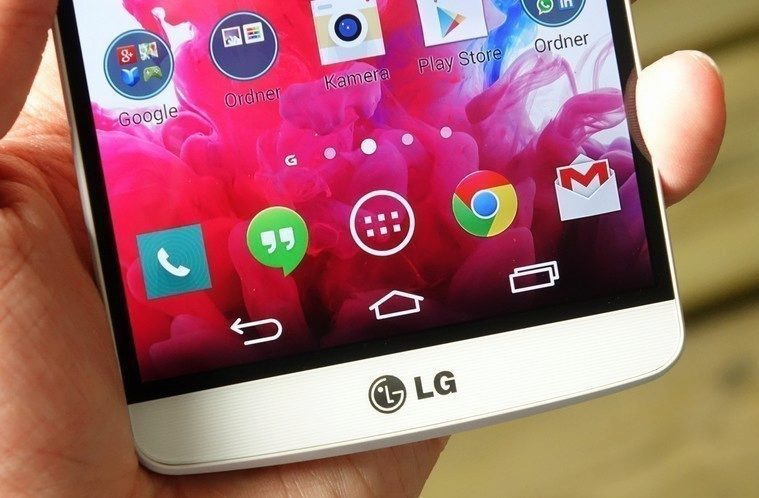 LG-G3-review-21