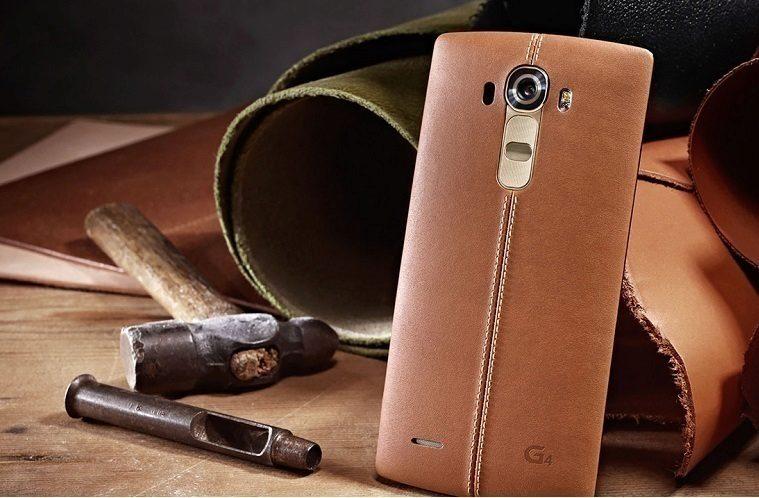 LG G4 titul 2