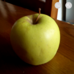 Leagoo Lead 2 – aplikace fotoaparát