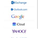 Microsoft Outlook 2