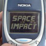 Nokia 3310 – hry (1)