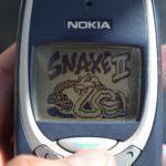 Nokia 3310 – hry (2)
