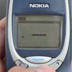 Nokia 3310 – hry (5)
