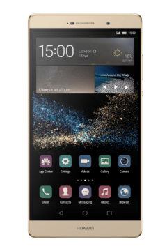P8max-luxury-gold-front