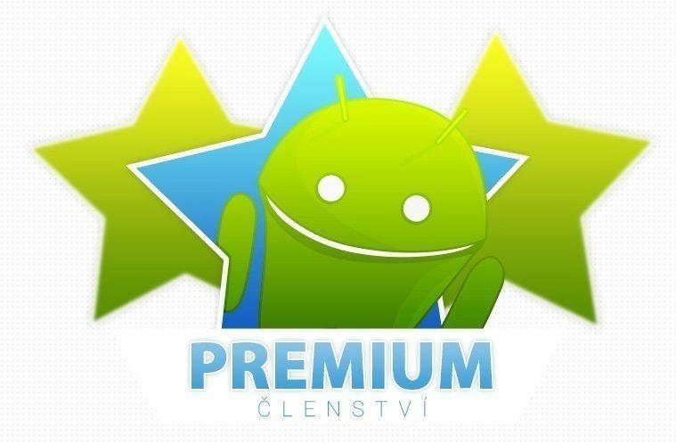Premium nahledovy obrazekk