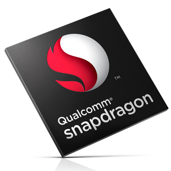 Čip Qualcomm Snapdragon 808 MSM8992