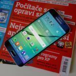 Samsung Galaxy S6 Edge (1)