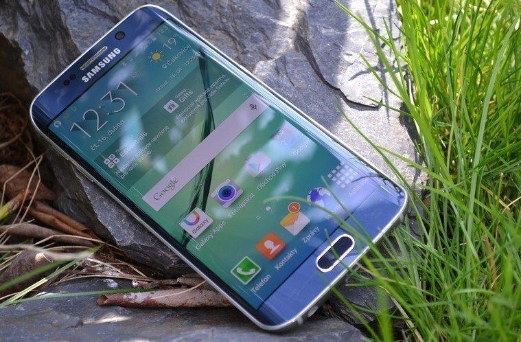 Samsung Galaxy S6 Edge – konstrukce (25)
