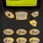 Snake 97 1