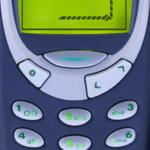Snake 97 2