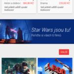 Star Wars digitální edice (1)
