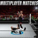 WWE 2K 2