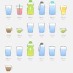 Water Your Body – pitný režim 1