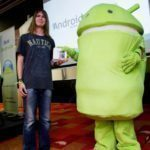 android roadshow ceny 3