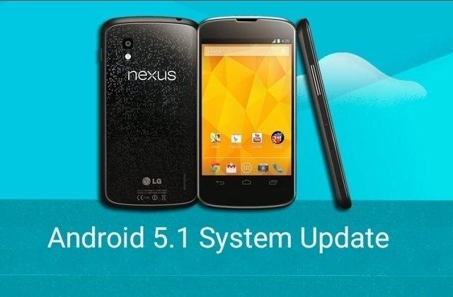 android51nexus4_ico