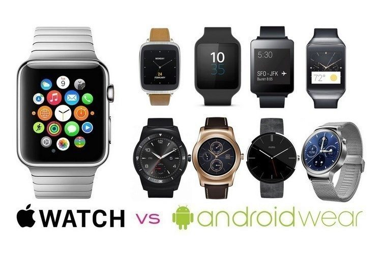 apple-watch-vs-android-wear-smartwatch-comparison-1200-80