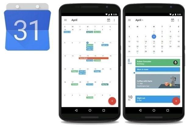 calendar_ico