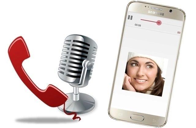 call_recorder_ico