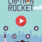 captain rocket 1
