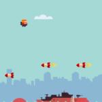 captain rocket 2