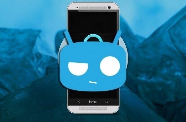 cyanogenmod_12_ico