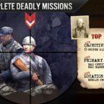 frontline commando 1