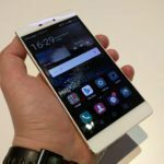 huawei ascend p8 (5)