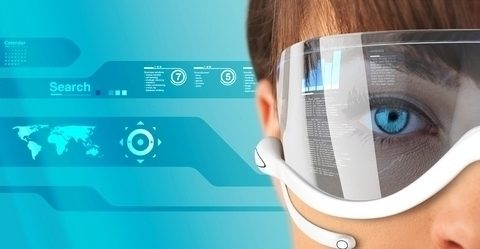 ideální telefon budoucnost