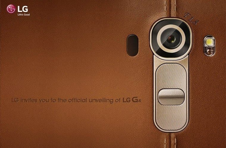 lg-g4-invite-leather