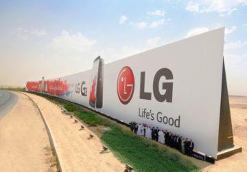 lg g4 systém