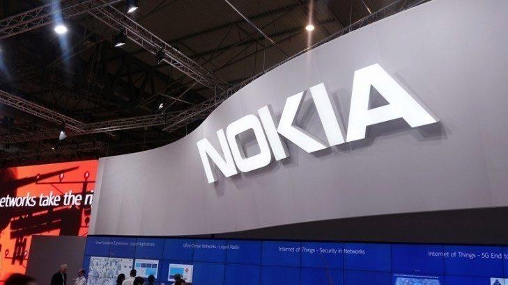 Nokia oficiálně popřela informace o návratu na trh smartphonů