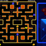 pac-man tournaments 2