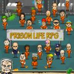 prison life 1