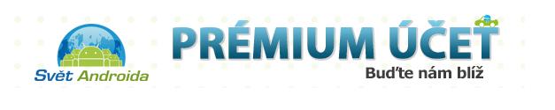 svet androida premium