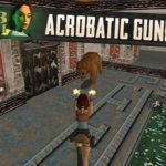 tomb raider android 2
