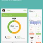 Samsung uvolnil aplikaci S Health do Obchodu Play