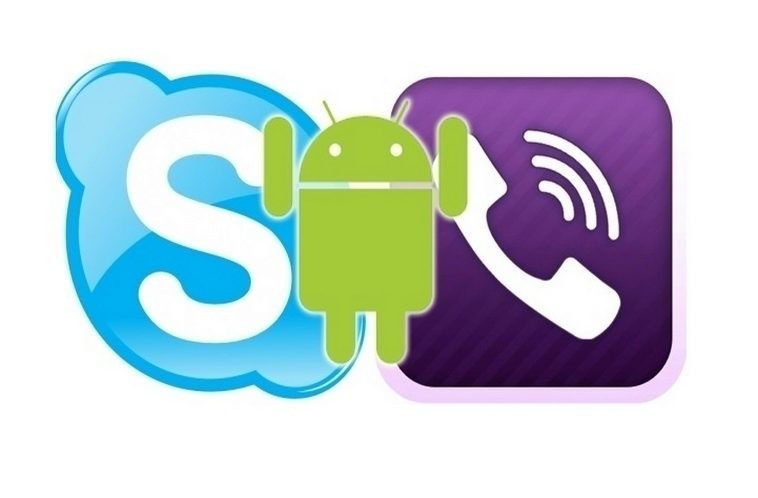 voip-android-apps