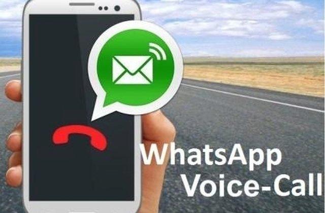 whatsapp_voice_ico