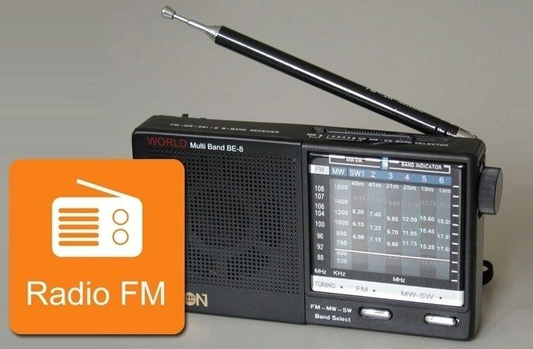 world_radio_ico