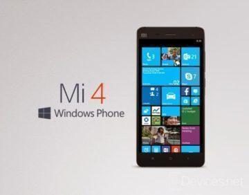 xiaomi-mi4-windows 10
