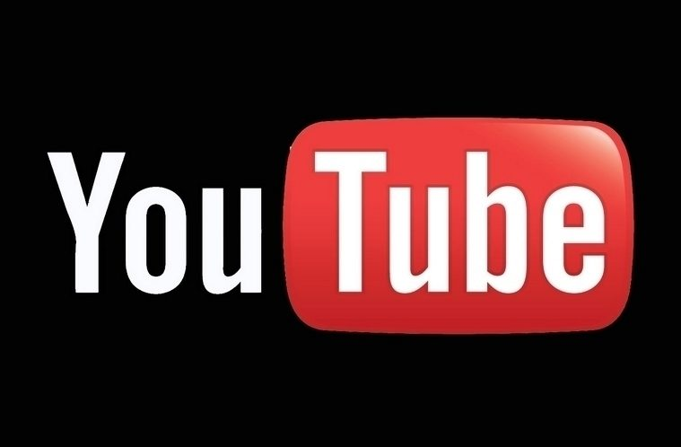 youtube hlavni
