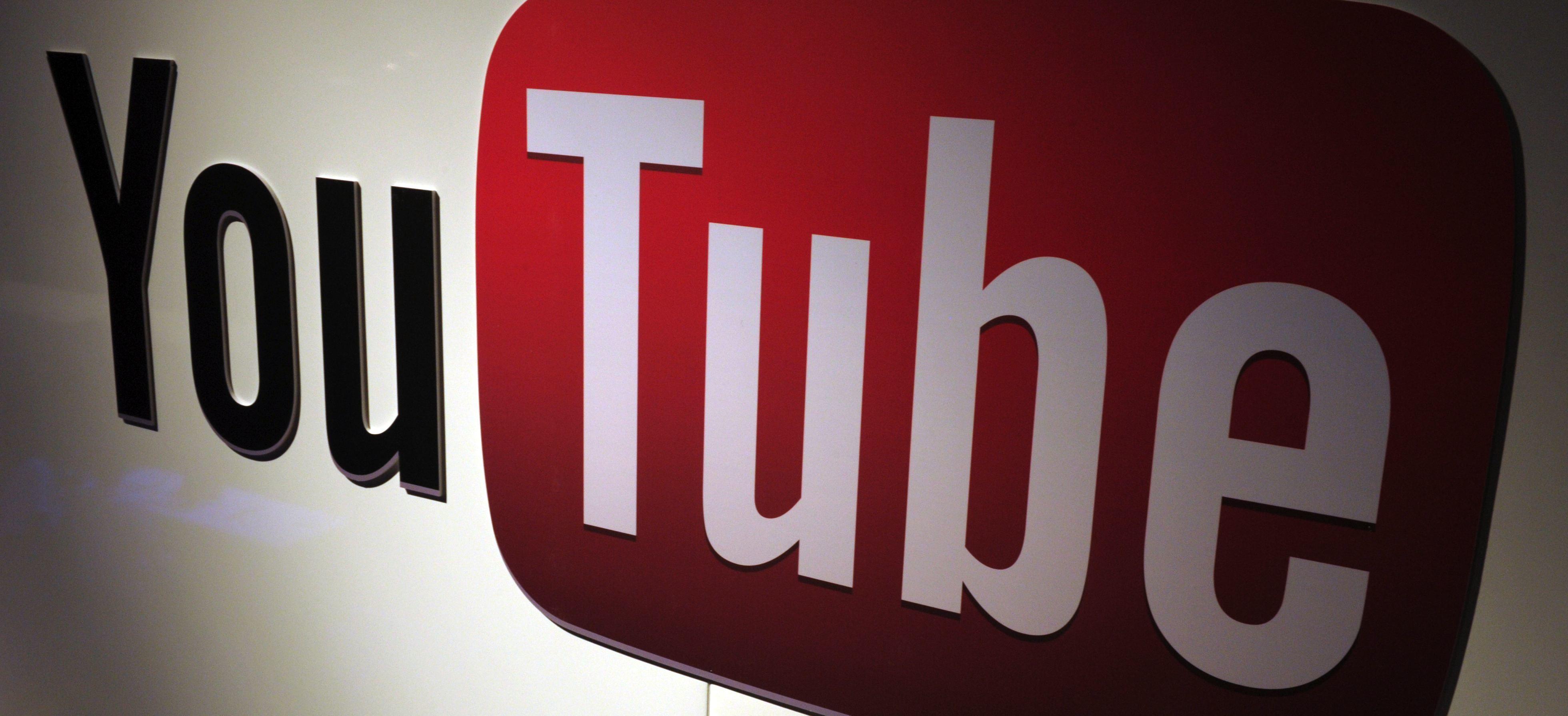 Раскрутить видео на youtube бесплатно