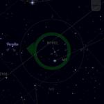 SkEye | Astronomy