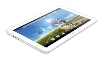 Acer Iconia_A3