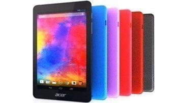 Acer Iconia_One_7